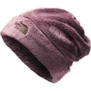 The North Face ⚡︎ Women's Osito Beanie